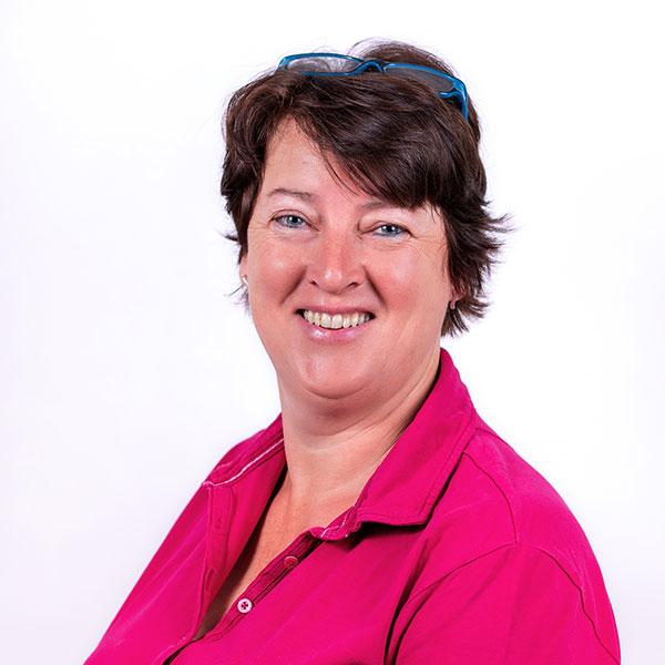 Karin Schmitz