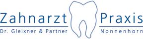 Zahnarztpraxis Dr. Gleixner & Partner