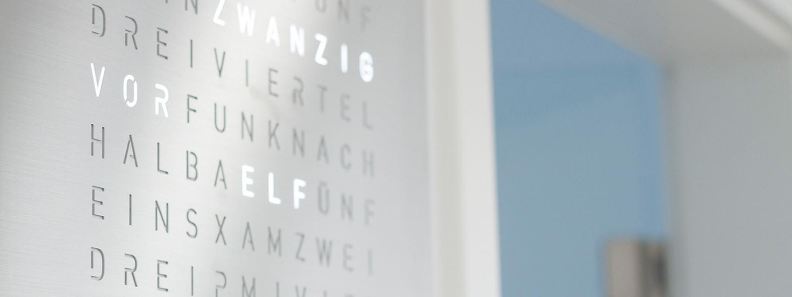 zahnarzt-nonnenhorn-banner-4
