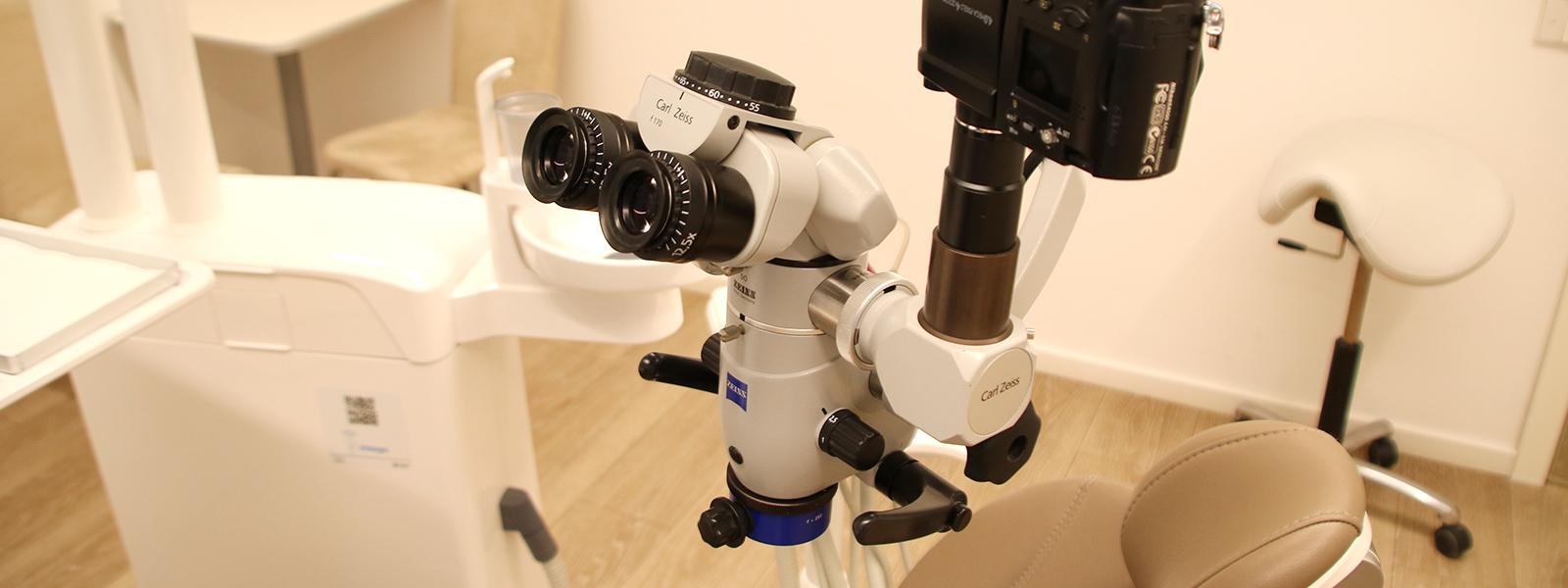 zahnarzt_gleixner_nonnenhorn_slider_mikroskop